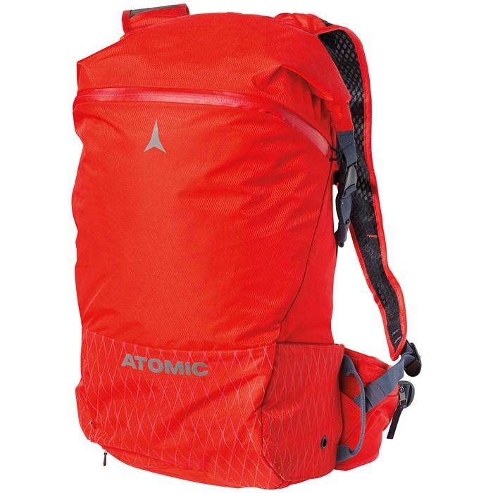 Atomic - Backland 22+ Pack