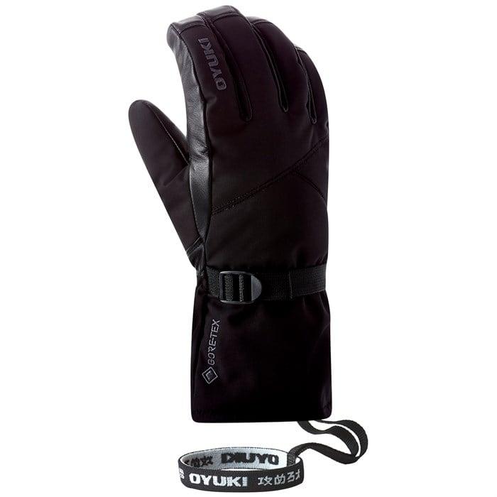 Oyuki - Yotei GORE-TEX Gloves