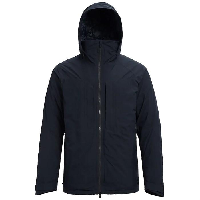 Burton - AK 2L LZ Down GORE-TEX Jacket