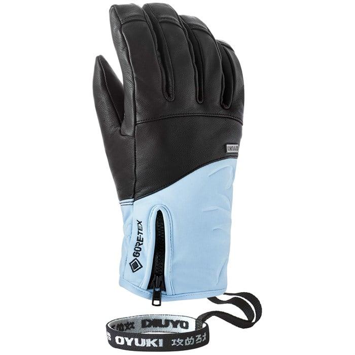 Oyuki - Kana GORE-TEX Gloves - Women's