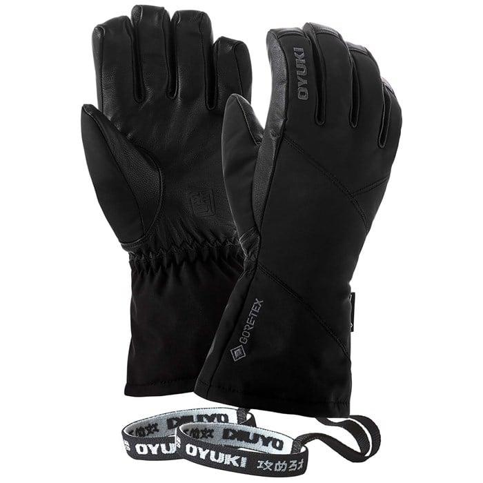 Oyuki - Nito GORE-TEX Glove - Women's