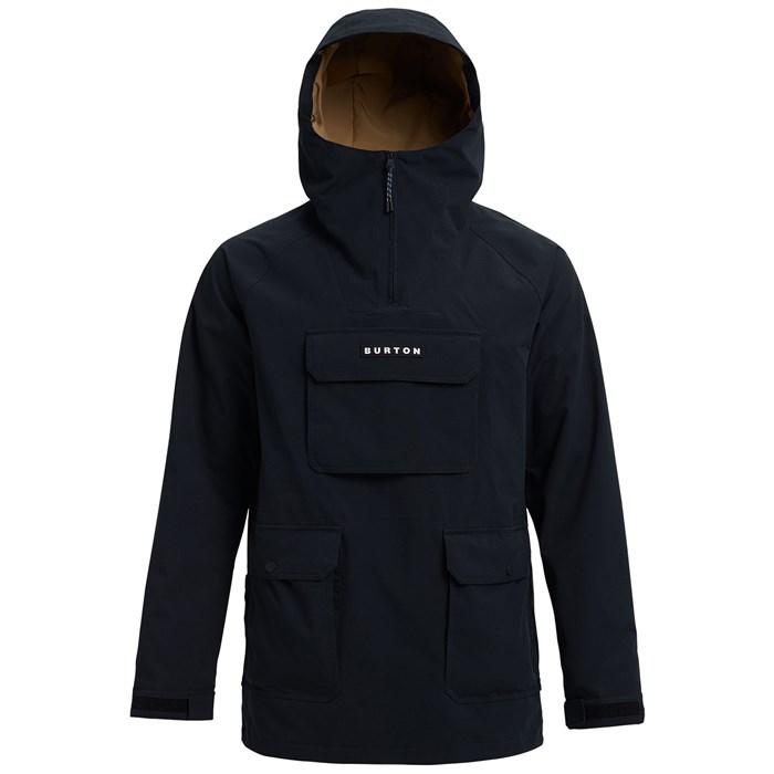 Burton - Paddox Jacket