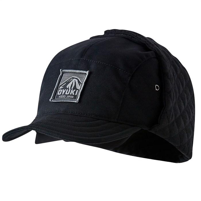 Oyuki - Boshi Hat
