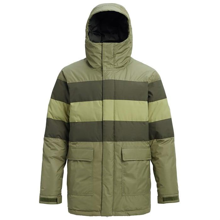 Burton - Stormcenter Jacket