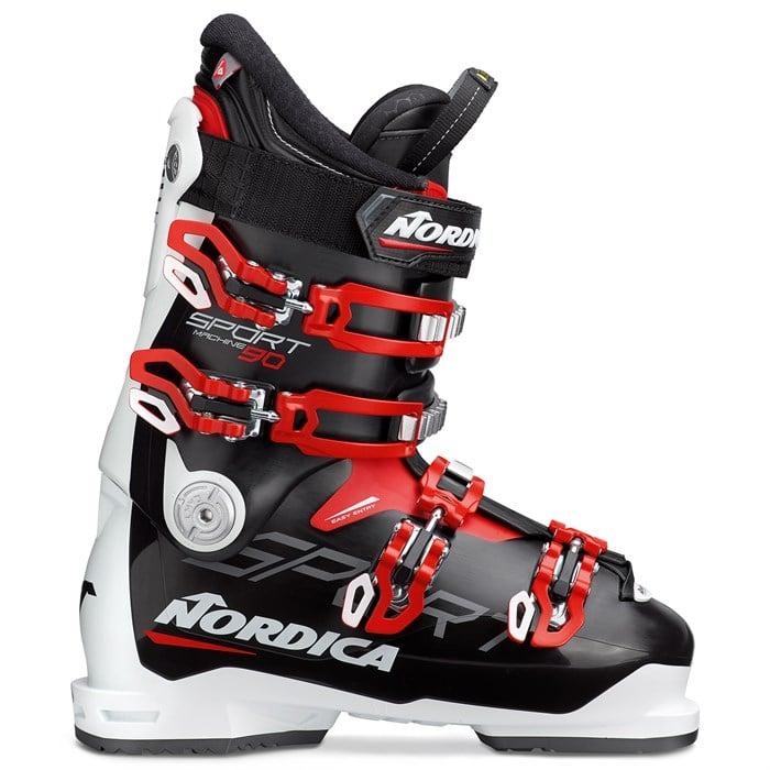 Nordica - Sportmachine 90 Ski Boots 2020