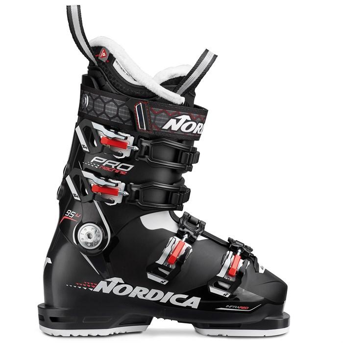 Nordica - Promachine 95 W Ski Boots - Women's 2020