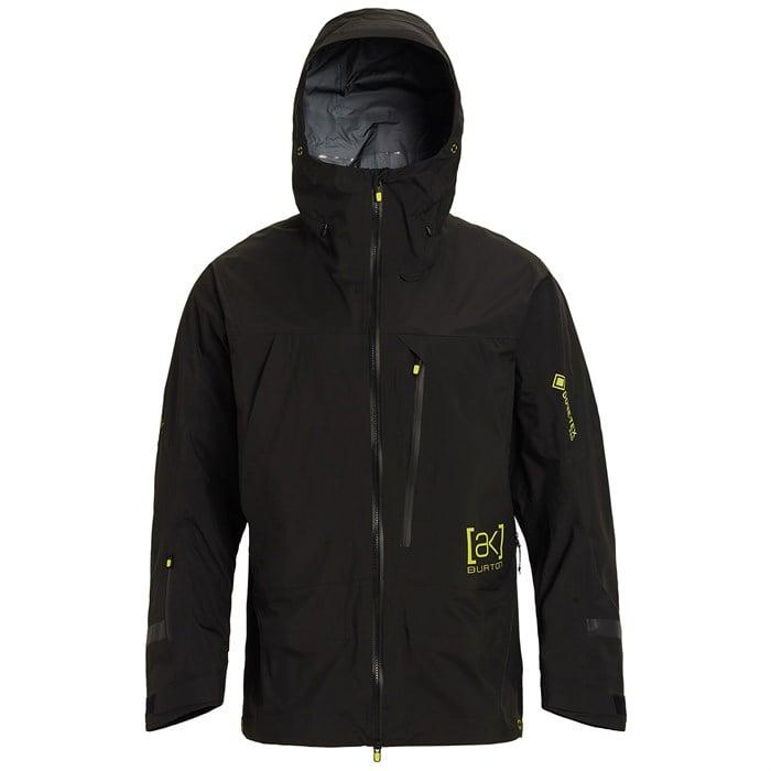 Burton - AK Tusk 3L Jacket