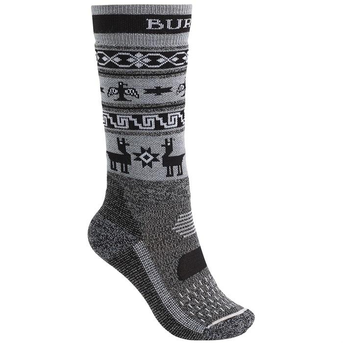 Burton - Performance Midweight Socks - Kids'