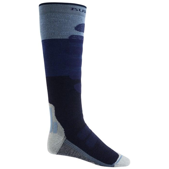 Burton - Performance+ Midweight Socks