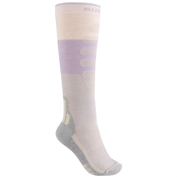 Burton - Performance+ Midweight Socks - Women's
