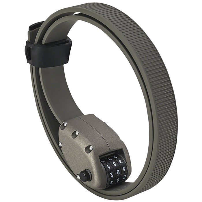 Ottolock - Hexband Cinch Lock