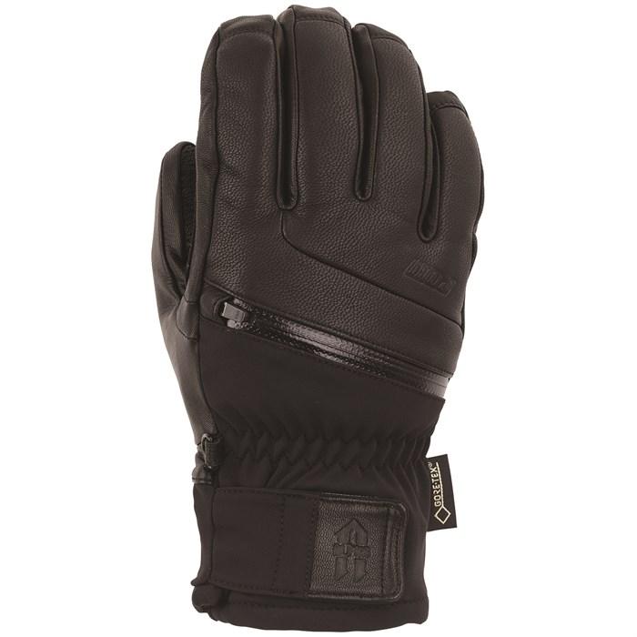 POW - Alpha GORE-TEX Gloves