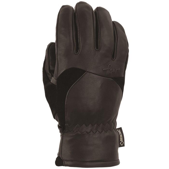 POW - Stealth GORE-TEX Gloves - Women's
