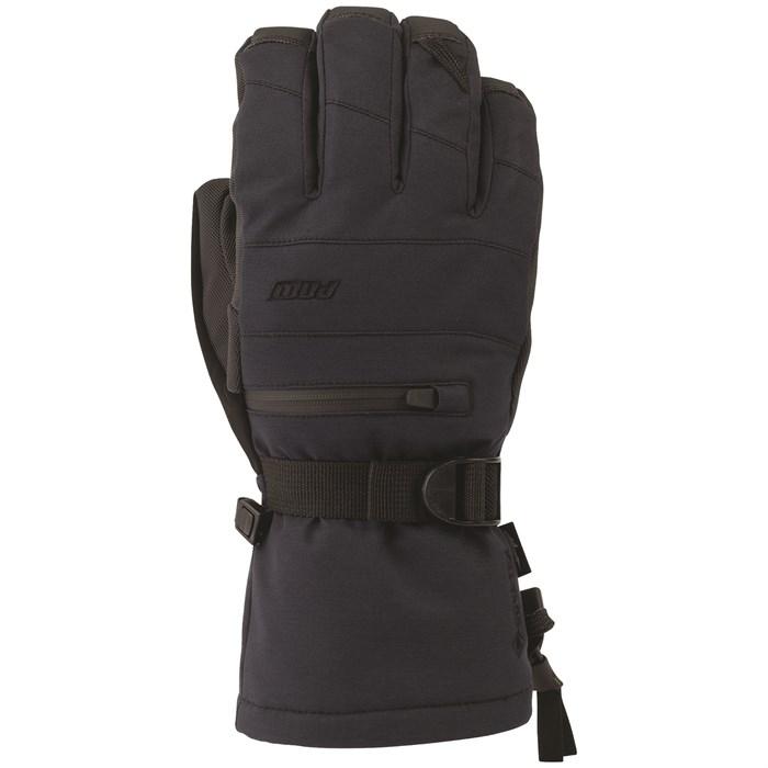 POW - Wayback Jr. GORE-TEX Gloves - Kids'