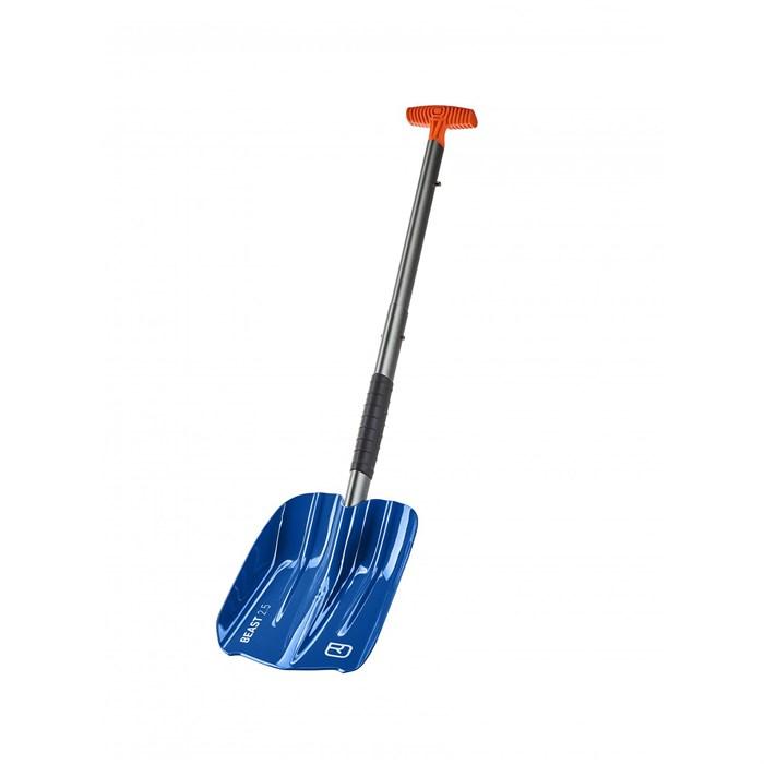 Ortovox - Beast Saw Shovel