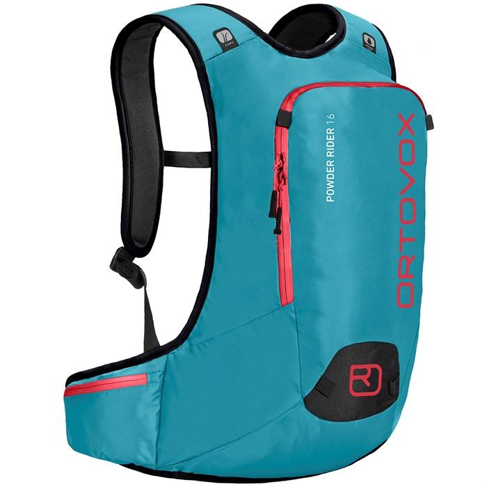 Ortovox - Powder Rider 16 Backpack