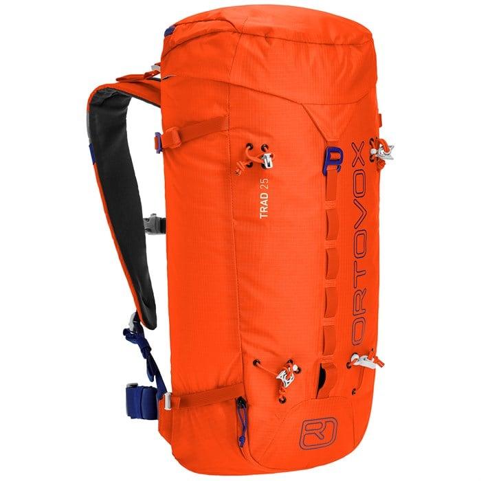 Ortovox - Trad 25 Backpack