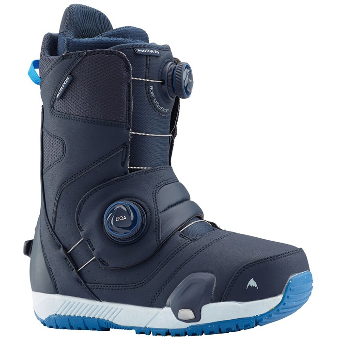 Burton - Photon Step On Snowboard Boots 2020 - Used