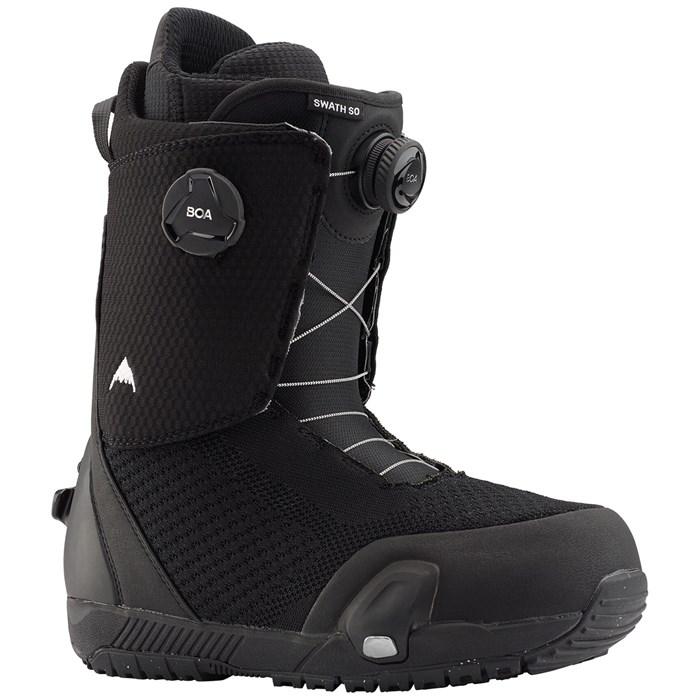 Burton - Swath Step On Snowboard Boots 2020