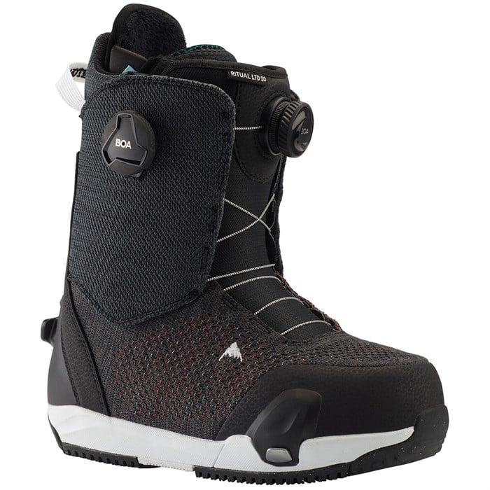 Burton - Ritual LTD Step On Snowboard Boots - Women's 2020