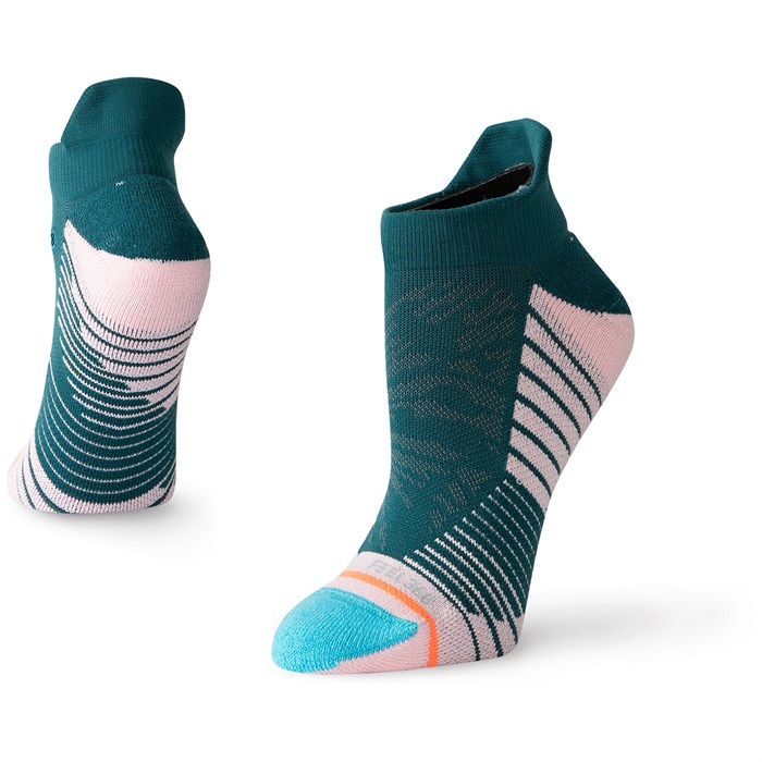 Stance - Painted Lady Tab Socks - Women's