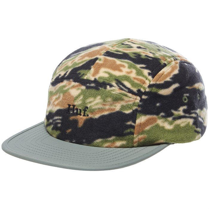 HUF - Boroughs Volley Hat