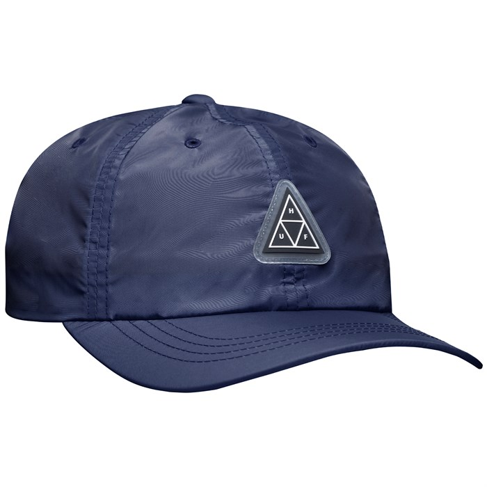 HUF - Aurora CV 6 Panel Hat