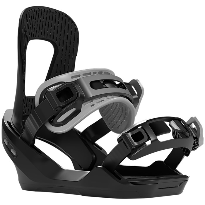 Switchback - Destroyer Snowboard Bindings 2020