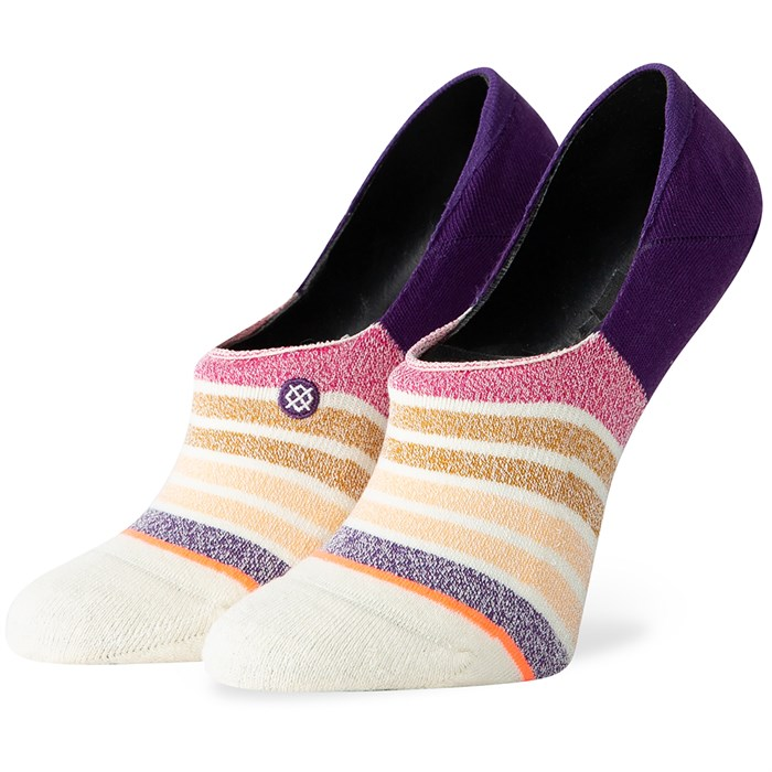 Stance - Bring It Back Invisible Socks - Women's