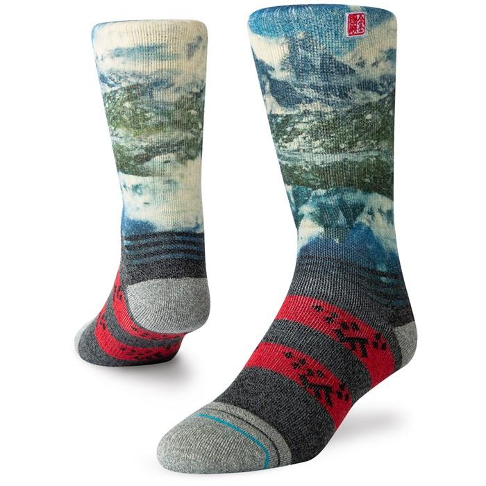 Stance - Granite JC Outdoor Socks