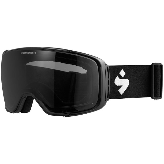 Sweet Protection - Interstellar BLI Goggles