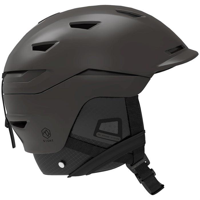 Salomon - Sight CA MIPS Helmet