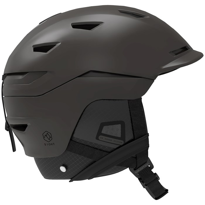 Salomon - Sight MIPS Helmet