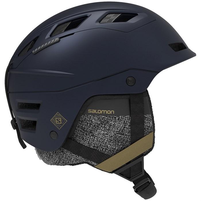 Salomon - QST Charge Helmet - Women's