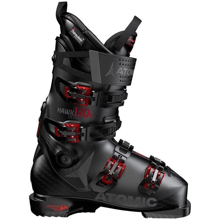 the best attitude b9210 09405 Atomic Hawx Ultra 130 S Alpine Ski Boots 2020
