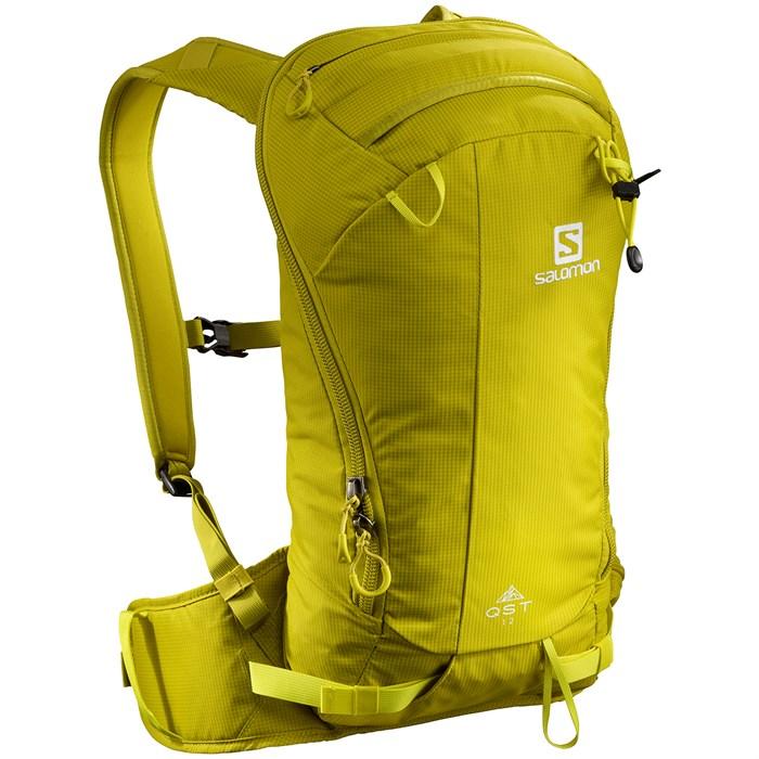 Salomon - QST 12 Backpack