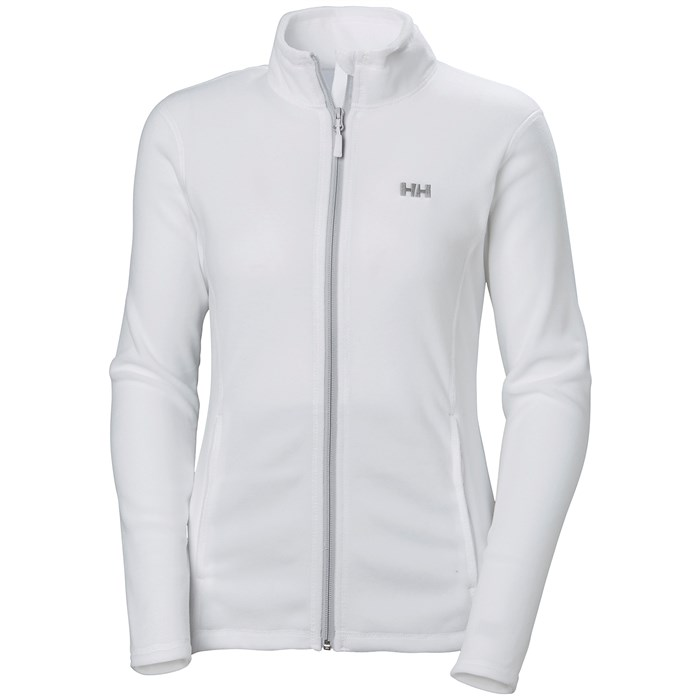 Helly Hansen - Daybreaker Full Zip Fleece - Women's