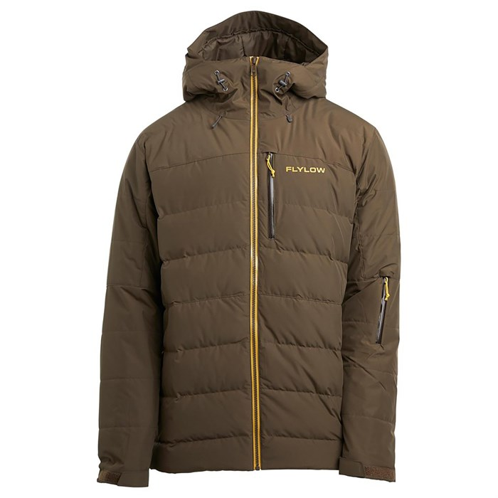 Flylow - Colt Down Jacket