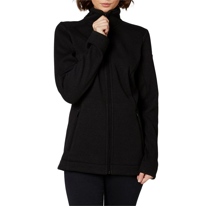 Helly Hansen - Synnoeve Jacket 2.0 - Women's