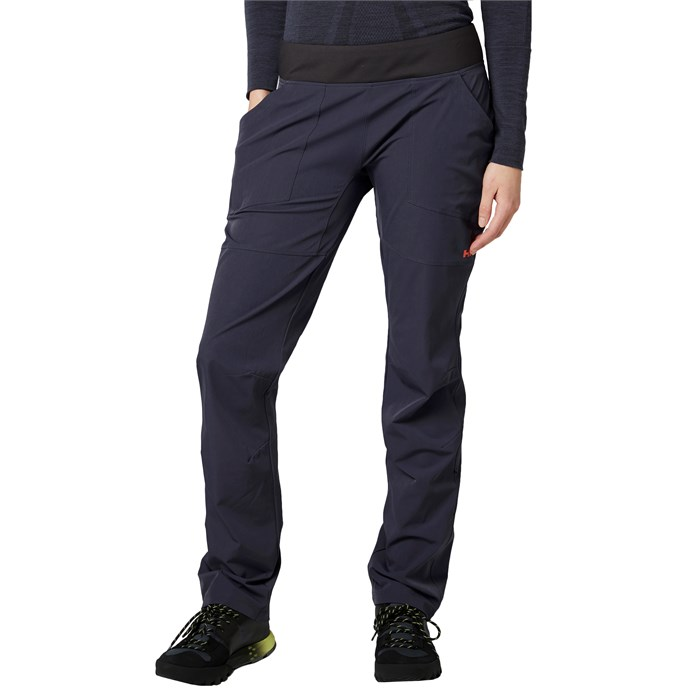 Helly Hansen - Hild QD Pants - Women's