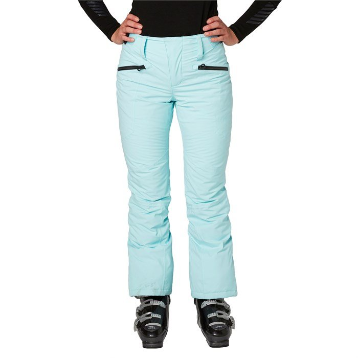Helly Hansen - Legendary Lux Pants - Women's