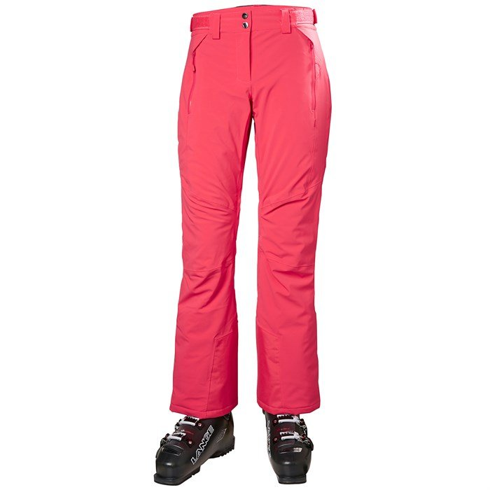Helly Hansen - Aphelia Pants - Women's