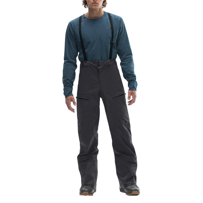 The North Face - Freethinker FUTURELIGHT™ Pants