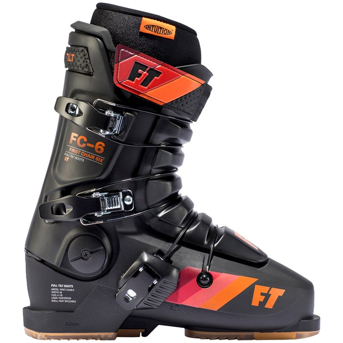 Full Tilt - First Chair 6 Ski Boots 2020