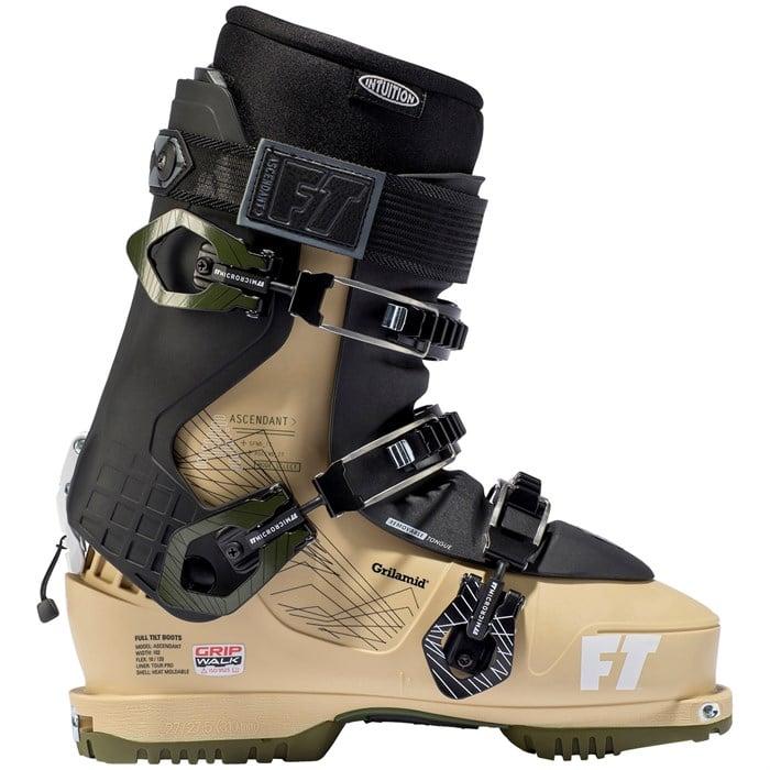 Full Tilt - Ascendant Alpine Touring Ski Boots 2020