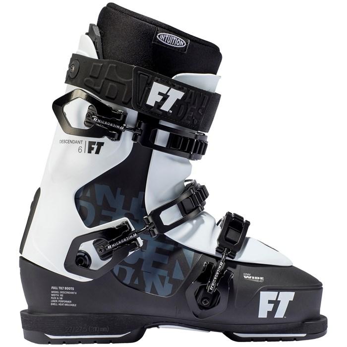 Full Tilt - Descendant 6 Ski Boots 2020