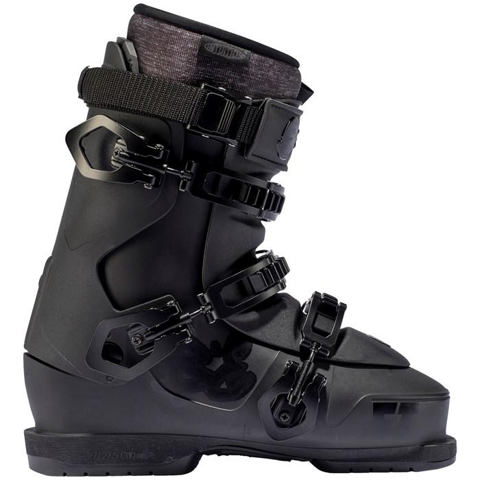 Full Tilt - B&E Pro Ski Boots 2020