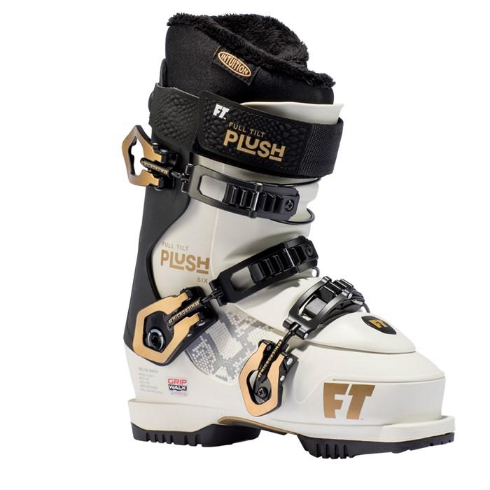Full Tilt - Plush 6 Ski Boots - Women's 2020