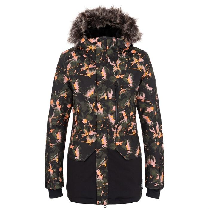 O'Neill - PW Zeolite Jacket - Women's