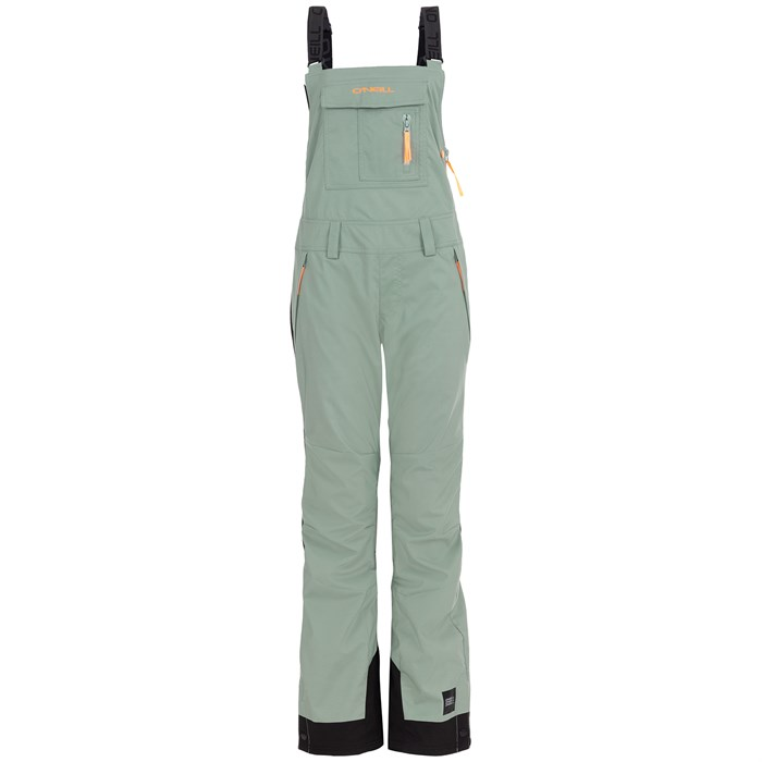O'Neill - Original Bib Pants - Women's